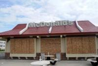 Cum au băgat bolivienii restaurantele McDonald's în faliment