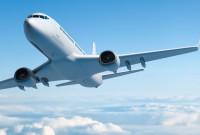 Stewardesa – Întamplare adevarată!