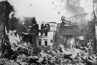 Semnificaţia zilei – 4 aprilie, 70 de ani de la bombardamentul pe care România nu îl uită