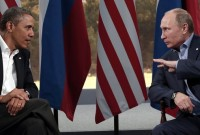 Puțin despre Putin