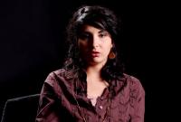 Adina, 25 ani, a consumat droguri aproape 6 ani