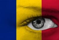 Cel mai bun rezultat din istorie: două echipe româneşti au luat aurul la Olimpiada de Ştiinţe a Uniunii Europene!