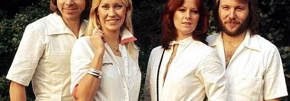 De la ABBA la Wurst