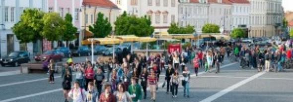 România a luat AURUL şi o menţiune la Olimpiada Internaţională de Filosofie
