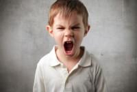 "Cum vor deveni copiii ""monştri egoişti"""