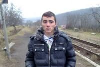 Povestea olimpicului care învaţă în tren