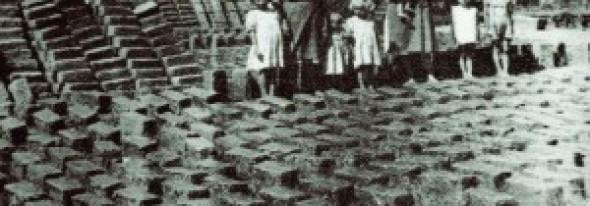 18/19 iunie 1951 Cumplita noapte de Rusalii – 60 de ani de la deportarea în Bărăgan