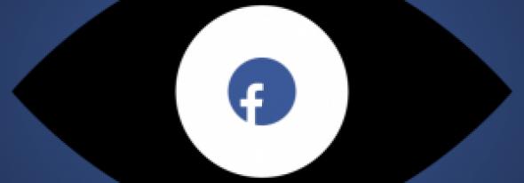 Experimente psihologice pe utilizatorii Facebook