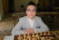 Au început înscrierile la cel mai important concurs de șah pentru copii și juniori