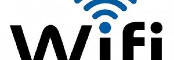 De ce a interzis șeful telecom din Belgia rețelele WiFi și de telefonie mobilă în birourile sale?