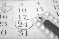Pilula contraceptivă ucide femei (I)