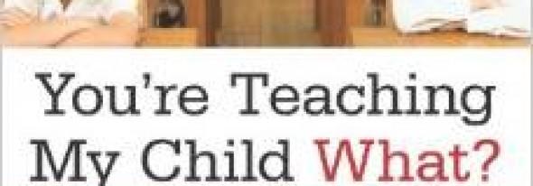 Ce anume crezi ca-l înveți pe copilul meu? Interviu despre rezultatele dezastruoase ale educației sexuale în școlile americane