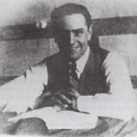 Emil Cioran despre Mircea Vulcănescu: Era mai mult decât un filosof. Era în mod MIRACULOS orice! Scrisoarea geniului de la Răşinari către Viorica Vulcănescu
