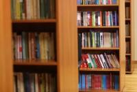 Colectă de cărți pentru înființarea unei biblioteci sătești în Timiș