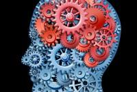 Obiceiul nesănătos care îți îmbătrânește creierul