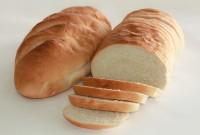Știința dovedește că pâinea albă îngrașă, prostește și poate provoca diabet și chiar cancer