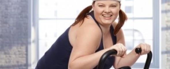 Ajuta-i pe cei dragi in lupta cu kilogramele in plus