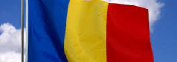 De ce am decis să rămân în România!