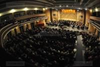 Timișorenii marchează 25 de ani de la Revoluție cu una dintre cele mai frumoase compoziții ale lui Mozart