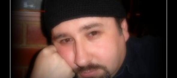 """""""Avem Crăciun fără Hristos"""", interviu cu Laurențiu Dumitru, editorul blogului """"Sfântul Munte Athos"""""""