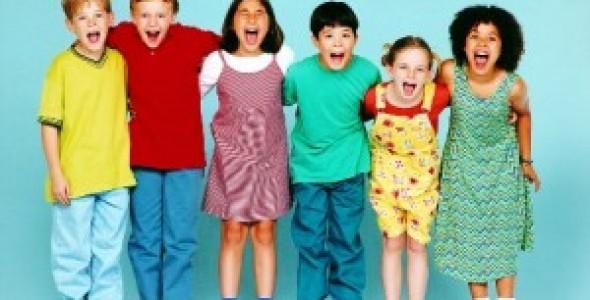 Premierul Australiei nu vrea TEORIA GENULUI: Lăsaţi băieţii să fie băieţi şi fetele fete