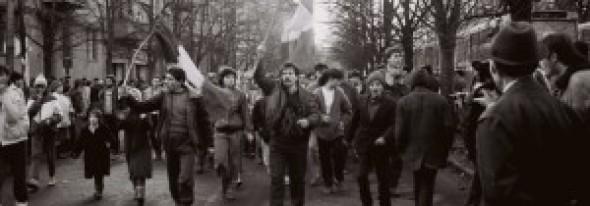 16 Decembrie 1989, ziua în care curajul uriaș al unor tineri a pornit, la Timișoara, Revoluția Română! Mărturii cutremurătoare: Cum a trăit acele clipe o fată de numai 18 ani