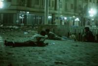 """18 decembrie 1989. Operaţiunea Trandafirul. Mărturii din morga de la Timişoara: """"Erau morţi peste tot pe coridorul întunecat"""""""