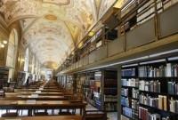 Cea mai mare colecție de cărți în format electronic a devenit gratuită; De unde o poți descărca