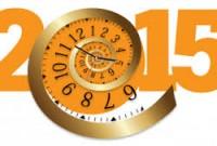 Tu ce-ți dorești de la 2015?