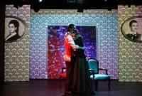 Primul spectacol al Naționalului timișorean în 2015, despre Eminescu – omul