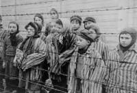Comemorarea Holocaustului