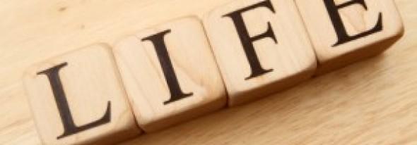 10 principii sănătoase după care să îți ghidezi viața