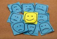 4 puternice calități ale oamenilor pozitivi