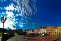 Timişoara –Capitală Culturală Europeană: Cele mai multe monumente istorice din România se află în capitala Banatului