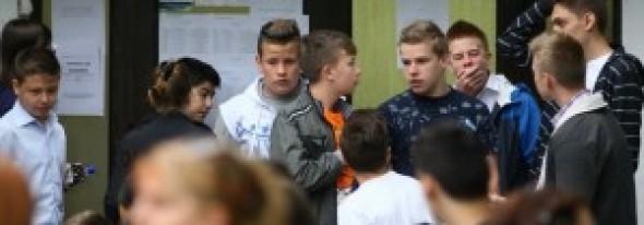 Patru licee din Timișoara, în Top 100 al celor mai bune școli din România