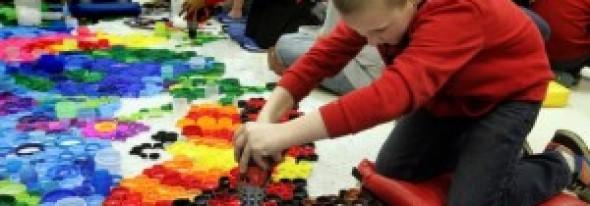 """Concurs de proiecte """"timisoara.mediu.arta.participare"""""""