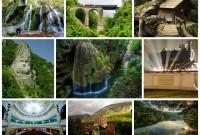 Știi care sunt cele 10 locuri de poveste din Banat, aproape de Timișoara, în care e musai să ajungi?