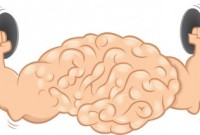 Cum să-ți antrenezi creierul în fiecare zi