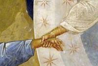Iubirea jertfelnică, remediu împotriva secularizării
