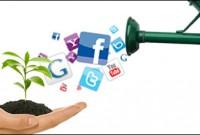 Unelte online prin care să-ți dezvolți abilitățile