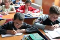 Peste 2,1 milioane de elevi s-au înscris la ora de religie până vineri, la ora 18.00