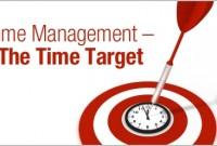Time management: cum să iei decizii repede și eficient?