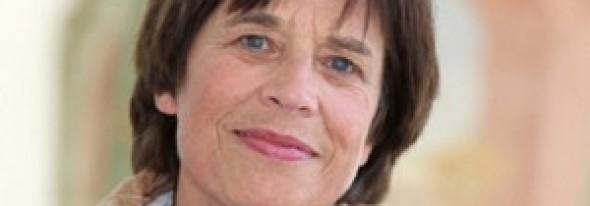 GABRIELE KUBY: Distrugerea libertății în numele libertății