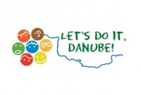 """Let`s Do It, Danube!"": Elevii sunt invitați la training-uri eco și la o caravană de film documentar"