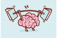 """Neurologul Bogdan Iliescu: """"Cel mai bun sfat pe care poți să-l dai cuiva este să-și folosească în permanență creierul"""""""