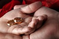 5 mituri ale concubinajului