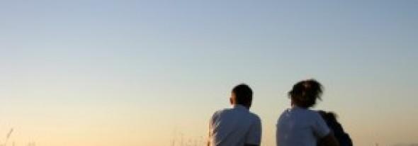 Care este deosebirea dintre relațiile de dependență și dragoste autentică?