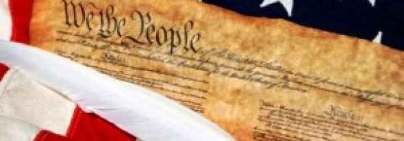 Mai este America o democrație?