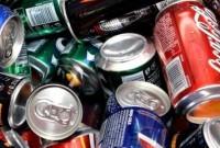 Băuturile carbogazoase și alte băuturi dulci provoacă anual 184.000 de decese în lume