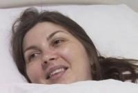 Dragostea învinge totul! MIRACOL într-un spital din România: Mi-am dorit să fiu mamă